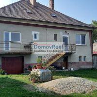 Rodinný dom, Šamorín, 188 m², Čiastočná rekonštrukcia