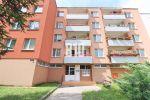 4 izbový byt - Trenčín - Fotografia 10