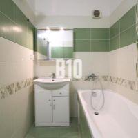 4 izbový byt, Trenčín, 80 m², Kompletná rekonštrukcia
