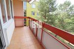 4 izbový byt - Trenčín - Fotografia 5