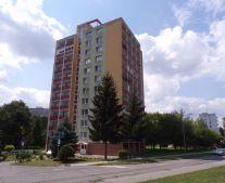 Na prenájom EXLUZÍVNE 3 izbový byt 76 m2 Prievidza FM1123