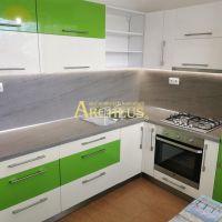 2 izbový byt, Choča, 58 m², Kompletná rekonštrukcia