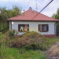 Rodinný dom, Nitra, 80 m², Pôvodný stav