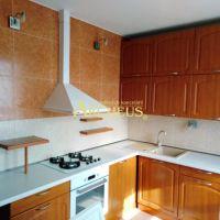 2 izbový byt, Partizánske, 61 m², Kompletná rekonštrukcia