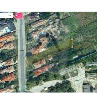 Pre rodinné domy, Branč, 1131 m²
