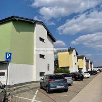 3 izbový byt, Bernolákovo, 77 m², Novostavba