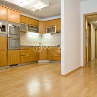 3 izbový byt, Nitra, 81 m², Kompletná rekonštrukcia