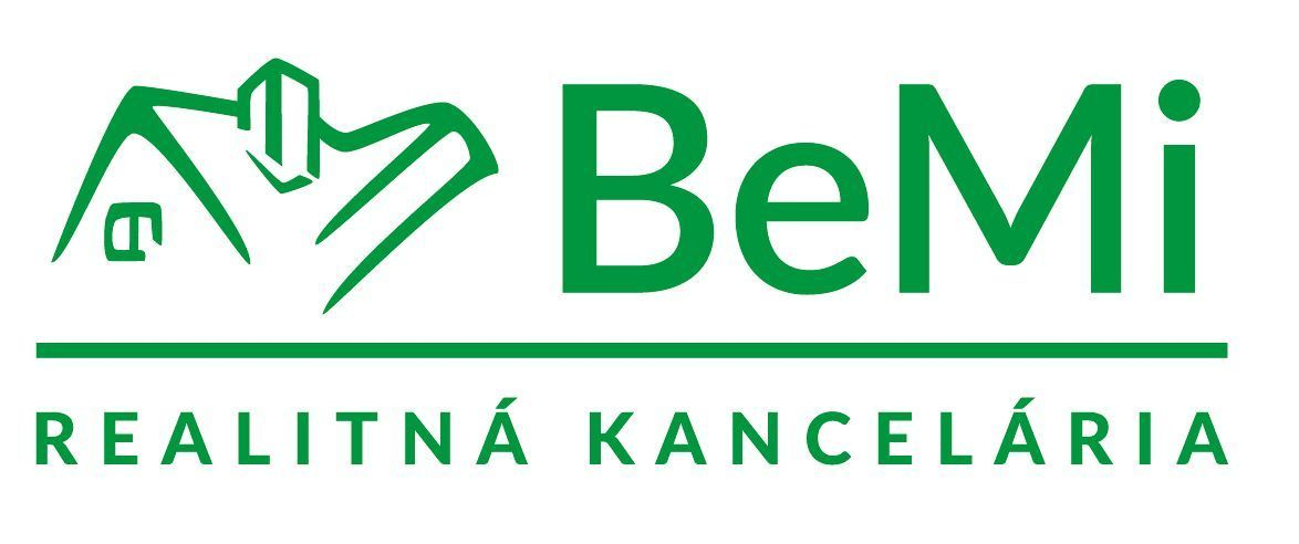 PONUKA: : Obchodný priestor  Kysucké Nové Mesto (030-25-MACHa)