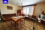 Rodinný dom - Turčianske Teplice - Fotografia 5