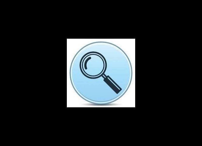 iný komerčný objekt - Trnava - Fotografia 1