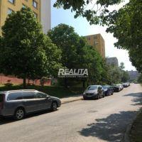 3 izbový byt, Nitra, 75 m², Pôvodný stav