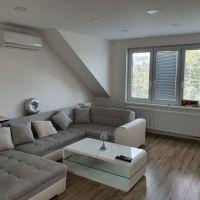 2 izbový byt, Hlohovec, Kompletná rekonštrukcia