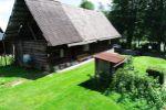 Rodinný dom - Oravský Podzámok - Fotografia 2