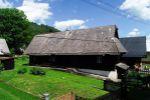 Rodinný dom - Oravský Podzámok - Fotografia 5