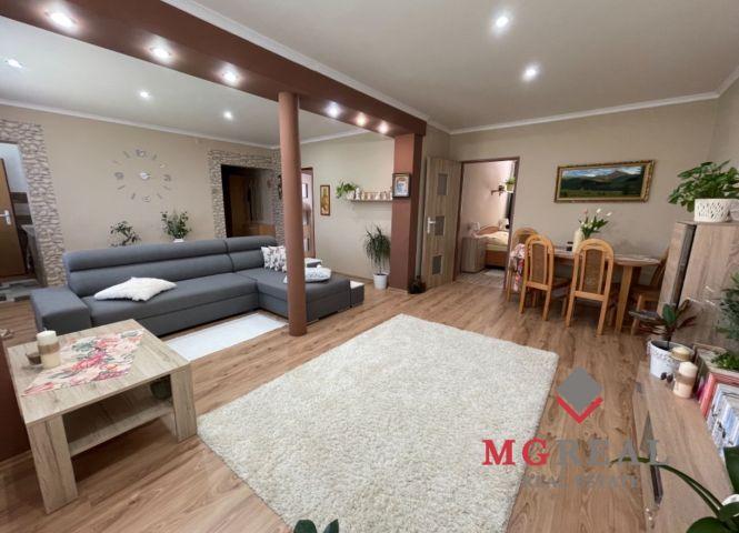 3 izbový byt - Malé Ripňany - Fotografia 1