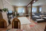 3 izbový byt - Malé Ripňany - Fotografia 3