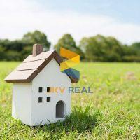 Pre rodinné domy, Piešťany, 1500 m²