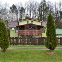 Rodinný dom, Kalinovo, 180 m², Pôvodný stav