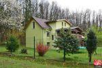 Rodinný dom - Kalinovo - Fotografia 32