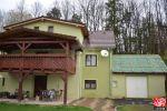 Rodinný dom - Kalinovo - Fotografia 4