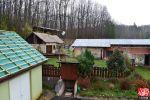 Rodinný dom - Kalinovo - Fotografia 5