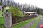 Rodinný dom - Kalinovo - Fotografia 7