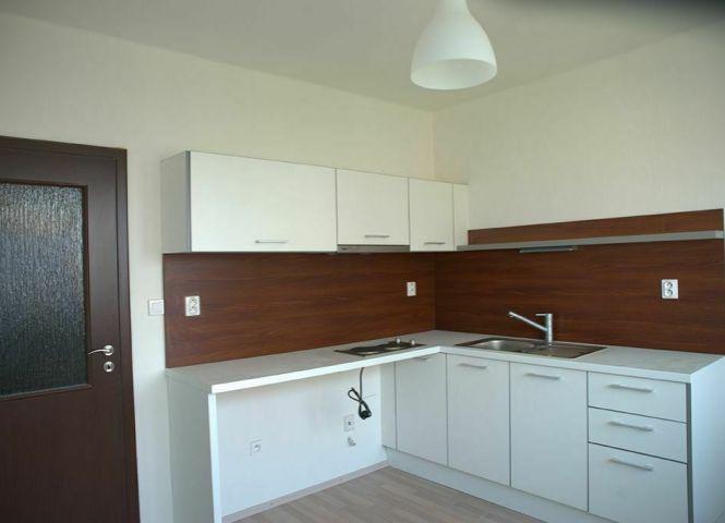 1 izbový byt - Zvolen - Fotografia 1