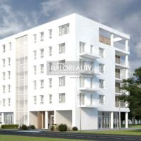3 izbový byt, Rimavská Sobota, 115 m², Novostavba