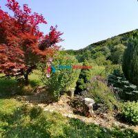 Trvalý trávnatý porast, Hrubov, 929 m²