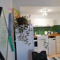 2 izbový byt, Piešťany, 60 m², Kompletná rekonštrukcia