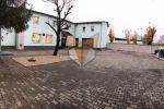administratívna budova - Trnava - Fotografia 3