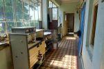 Rodinný dom - Semerovo - Fotografia 12