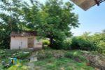 Rodinný dom - Semerovo - Fotografia 14