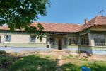 Rodinný dom - Semerovo - Fotografia 2