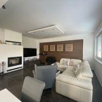 3 izbový byt, Bratislava-Vrakuňa, 124.90 m², Čiastočná rekonštrukcia