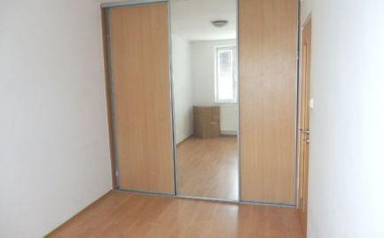 3 izbový byt v tichej časti mesta Senec