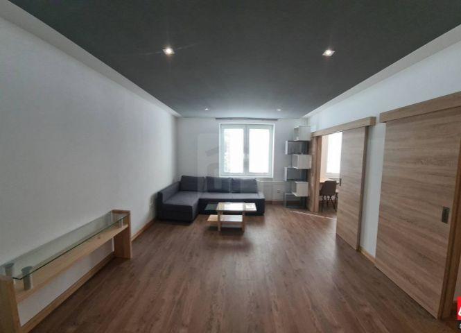 2 izbový byt - Stará Turá - Fotografia 1