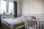 3 izbový byt - Trenčín - Fotografia 17