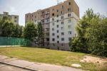 3 izbový byt - Trenčín - Fotografia 25