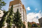 3 izbový byt - Trenčín - Fotografia 26