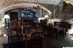 reštauračné - Levice - Fotografia 11