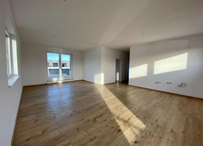 3 izbový byt - Kostolište - Fotografia 1