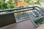 2 izbový byt - Piešťany - Fotografia 10