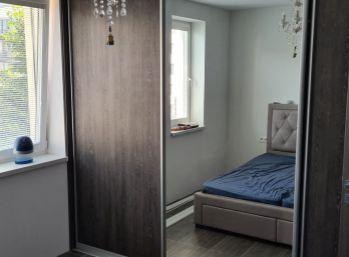 Prenájom 2 izbový byt Nitra - Čermáň