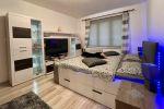 2 izbový byt - Vlkanová - Fotografia 2