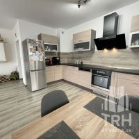 3 izbový byt, Dunajská Lužná, 95.50 m², Novostavba