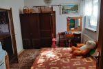 Rodinný dom - Zavar - Fotografia 3
