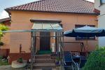 Rodinný dom - Zavar - Fotografia 9