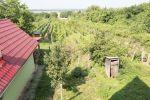 záhradná chata - Veľký Cetín - Fotografia 4