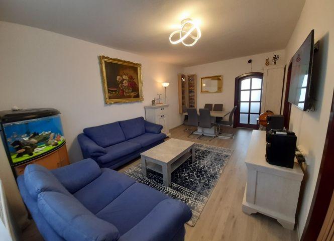 4 izbový byt - Košice-Dargovských hrdinov - Fotografia 1